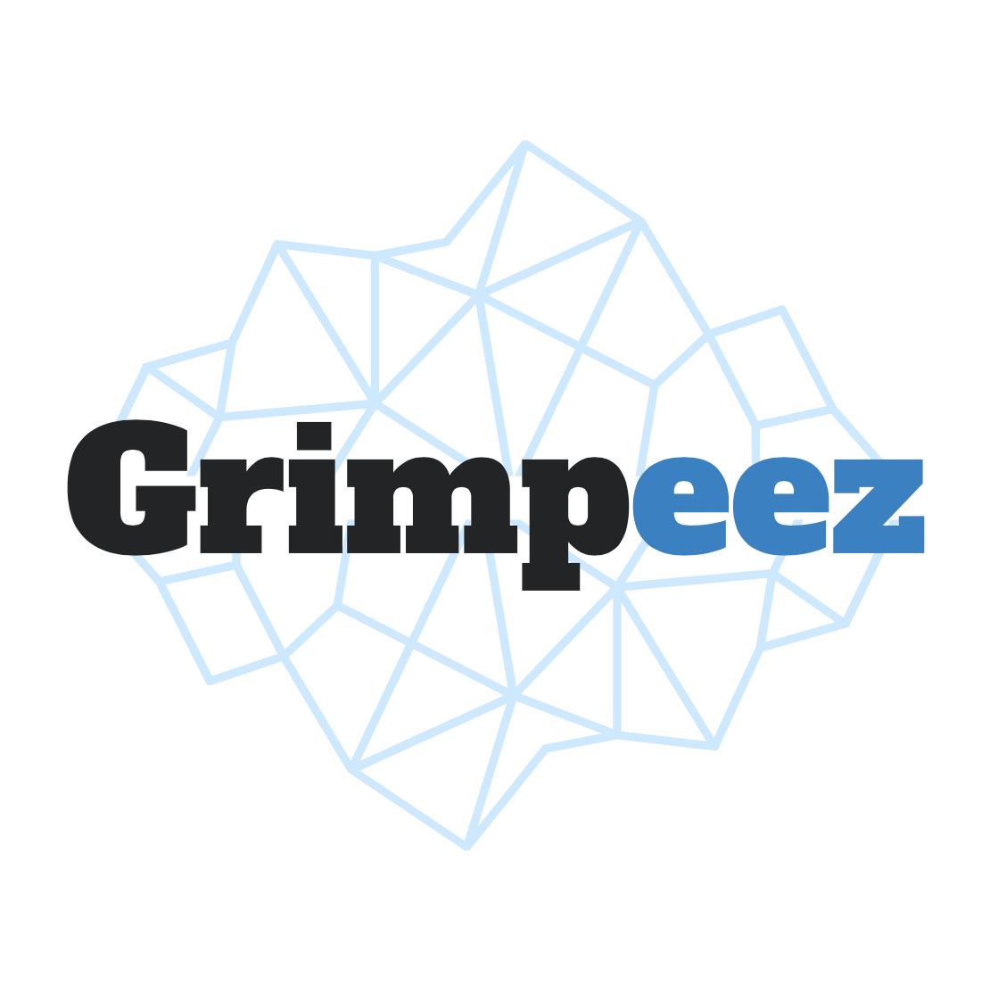 Grimpeez